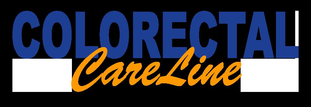 Colorectal Care Line